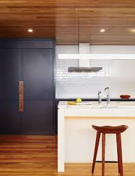 Design Your Own Queenslander Home True North The Unexpected New Queenslander Home Completehome