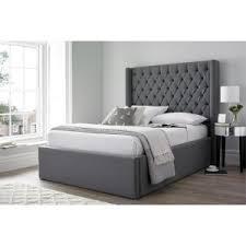 king size ottoman bed frame buy velvet beds velvet fabric bed crushed velvet beds beds on legs