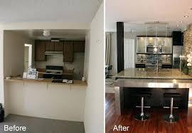 great kitchen storage ideas home kitchen ideas home kitchen ideas cool home depot kitchen