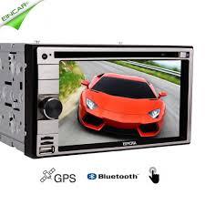 online get cheap double din car decks aliexpress com alibaba group