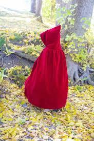 Do It Yourself Divas Diy by 70 Best Little Ones Halloween Costumes Images On Pinterest