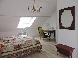 chambre d hotes verdun chambre fresh chambre d hote verdun chambre d hote verdun