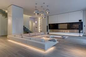 luxury apartment interior design extraordinary apartments and new