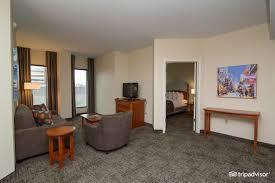 staybridge suites new orleans la 2017 hotel review family