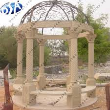 Discount Gazebos by List Manufacturers Of Garden Round Gazebo Buy Garden Round Gazebo