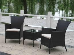 Outdoor Patio Furniture Uncategorized Patio Outstanding Patio Furniture Sofa Outdoor