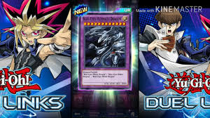 surprise opening 20 pack blue eyes ultimate dragon yu gi oh duel