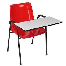training chairs with tables student training chairs vidyarthi ke liye kursi dynamic
