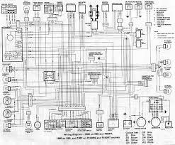 wiring diagram bmw r1200rt on wiring images free download wiring