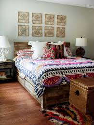 Tips To Spice Up The Bedroom Spice Up The Bedroom Ideas How To Spice Things Up In The Bedroom