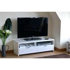 meuble cuisine 110 cm meuble cuisine 110 cm banco meuble tv contemporain blanc brillant