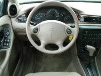 2002 Silverado Interior 2002 Chevrolet Malibu Pictures Cargurus