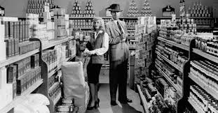 double indemnity movie watch streaming online