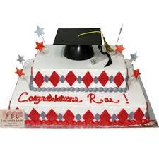 graduation cakes archives abc cake shop u0026 bakery
