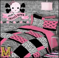Monster High Room Decor Ideas Punk Bedroom Decorating Ideas Punk Rock Room Ideas Punk Pop