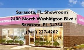 Bathroom Cabinets Sarasota Cabinets To Go Sarasota Fl