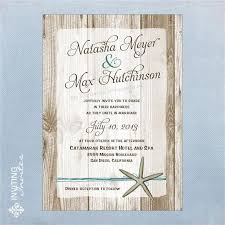 you are special today plate3d wedding invitations 1835 best tropical wedding invitations images on