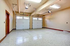 Parts Of Garage Door by Electric Garage Door Repair Trend Of Garage Door Openers And Genie