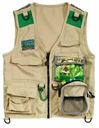 backyard safari vest outdoor furniture design and ideas