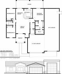 Rv Port Home Floor Plans by Flooring Port Home Floor Plans Reunion Pointe Rv Fifth Wheel