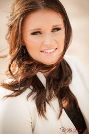 las vegas makeup artist wedding 43 best amelia c co las vegas hair and makeup artists images on