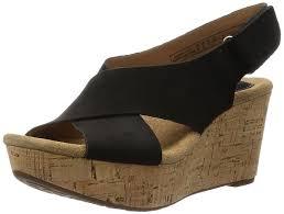 clarks muckers waterproof boots clarks women u0027s open toe sandals