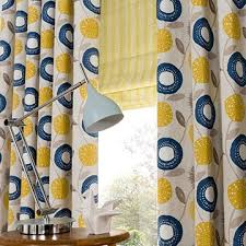 Mustard Curtain Curtains 50 Off Made To Measure Curtains Hillarys
