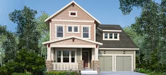 david weekley homes built for your family freehold communities