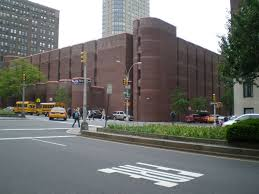Top Makeup Schools In Nyc Hunter College High Wikipedia