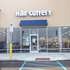 hair cuttery hair salons 2201 e butler st port richmond