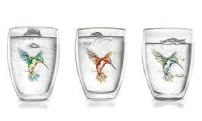 bicchieri termici bicchieri termici di creano groupon goods