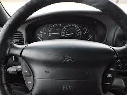 2000 ford ranger steering wheel 2000 ford ranger 2dr xlt extended cab sb in delta oh south delta