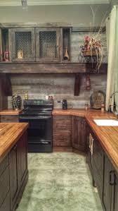 41 best dixon custom cabinetry u0027s kitchens images on pinterest