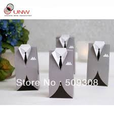 Wedding Gift Box Cheap Wedding Gift Boxes Find Wedding Gift Boxes Deals On Line At