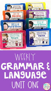 Identifying Adverbs And Adjectives Worksheets Best 25 Nouns And Pronouns Ideas On Pinterest Act Reading