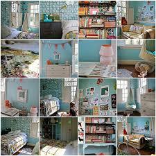 Tomboy Bedroom 50 Best Kids Room Sarah Images On Pinterest Children Nursery