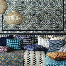 ikea launches new limited edition jassa range of homeware