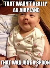 Chubby Meme - best 25 chubby meme wallpaper site wallpaper site