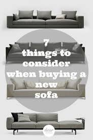 102 best sofas images on pinterest sofas living room ideas and live