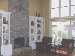 fireplace awesome built ins around fireplace diy decoration idea