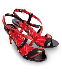 jopa sale online jopa shop joe browns women u0027s shoes sandals online store joe browns women u0027s