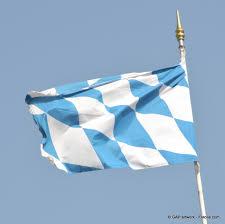 Flag Im Bbt Spaß Mit Flaggen U2013 Hintergründe Und Informationen Signa