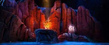 light and sound theater branson moses at sight and sound theatres branson
