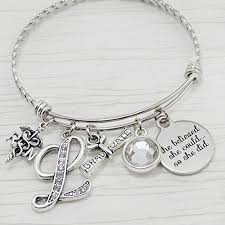 jewelry personalized graduation gift rn graduate jewelry
