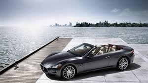 maserati convertible 2015 5 convincing reasons to own a convertible before you die sam new