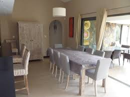 white washed dining room chairs alliancemv com