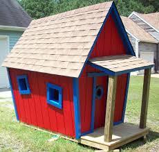 backyard storage sheds playhouses