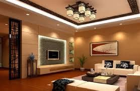 wohnzimmer luxus wohnzimmer luxus design möbel ideen und home design inspiration