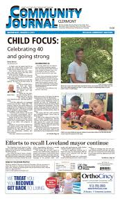 community journal clermont 080917 by enquirer media issuu