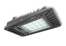 led outdoor flood light rectangle cool white ge outdoor flood lighting fixture efmu evolve led flood